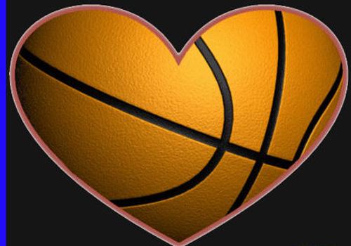 Ανακοίνωση για προπονήσεις μπάσκετ στη Χώρα