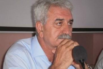 Συνάντηση συνδυασμού Γιάννη Μαχαιρίδη στη Ρόδο με φόντο τις περιφερειακές εκλογές