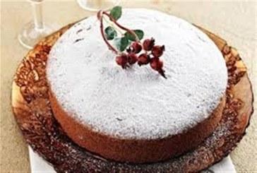 """Κοπή πίτας από το Σύλλογο Λειβαδίων """"Ο  Άγιος Κωνσταντίνος"""""""