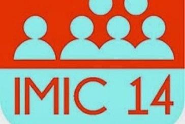 Πρακτικές λύσεις για την εποχικότητα στον τουρισμό – Το 10ο Συνέδριο IMIC στις 26 και 27 Φεβρουαρίου στην Αθήνα