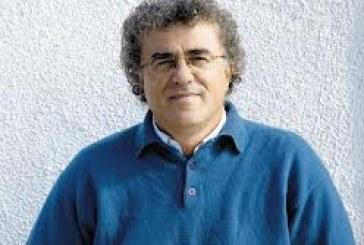 «Κλειδώνει» η υποψηφιότητα του Μπενέτου Σπύρου στην Περιφέρεια Ν. Αιγαίου