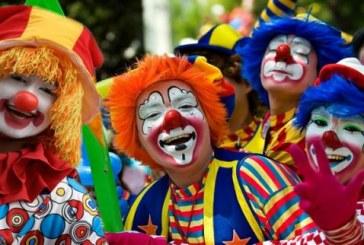 Σύλλογος Ν.Ε.Ο.Ι Άνδρου: Δηλώστε συμμετοχή στο Καρναβάλι!!