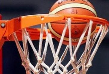 ΕΣΚ Κυκλάδων: Αποτελέσματα αγώνων μπάσκετ Σαββατοκύριακου 11-12 Ιανουαρίου