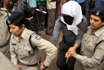 Καταδίκασαν 20χρονη σε ομαδικό βιασμό