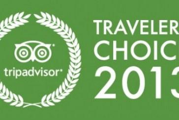 Αυξάνεται η απήχηση του Νοτίου Αιγαίου στην παγκόσμια τουριστική αγορά – Στους 10 πιο επιτυχημένους προορισμούς η Νάξος