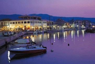 Εκδρομή στη Λευκάδα από το Φιλανθρωπικό Σύνδεσμο Άνδρου «Θεοσκέπαστη» και το γραφείο Andros Marine Travel – Μέρος των εσόδων της εκδρομής θα διατεθεί στις άπορες οικογένειες του νησιού