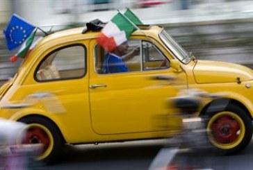 Με παρέμβαση του Συνηγόρου του Πολίτη: Αλλαγές στον προσδιορισμό παλαιότητας των αυτοκινήτων για τη φορολόγηση