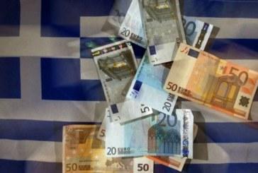 Στις 5 Μαΐου αρχίζει η συζήτηση για το χρέος, αποφάσεις το φθινόπωρο