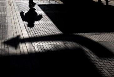 Σε κίνδυνο φτώχειας 686.000 παιδιά στην Ελλάδα της κρίσης