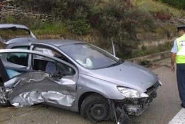 Αυτόματο σήμα κινδύνου θα εκπέμπουν τα αυτοκίνητα από το 2017