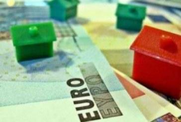 Τα δέκα μυστικά για τη ρύθμιση των κόκκινων δανείων