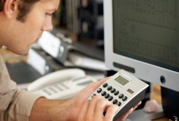 Ρύθμιση-«μπαϊμπάς» για χρέη προς τα ασφαλιστικά ταμεία
