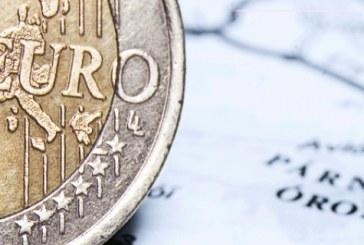 Η Ελλάδα και πάλι στις αγορές – Στόχος η άντληση 2,5 δισ – Τα 16 δισ φτάνουν οι προσφορές