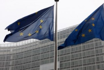 Euobsever: Ευάλωτη στη διαφθορά η ΕΕ από την πολύπλοκη κοινοτική νομοθεσία