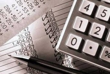 Ποιοι ελεύθεροι επαγγελματίες ενδέχεται να απαλλαγούν από τον ΦΠΑ