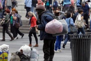 Ιταλία: Ευκαιρίες απασχόλησης για 900.000 νέους