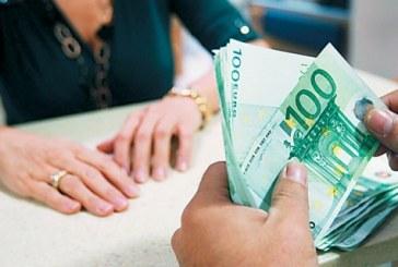 Πώς θα ρυθμιστούν τα χρέη πολιτών, επιχειρήσεων προς τους δήμους – Ξεκινάει η τετράμηνη προθεσμία για τις αιτήσεις