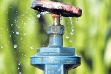 Με μία αίτηση στο Δήμο ως 15 Μαΐου η εγγραφή στο Μητρώο Υδροληψίας
