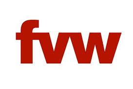 Στη Ρόδο θα πραγματοποιηθεί το FVW workshop 2014 – Διοργανωτές η Διεύθυνση Τουρισμού της Περιφέρειας Νοτίου Αιγαίου, ο ΕΟΤ και ο ΠΡΟΤΟΥΡ