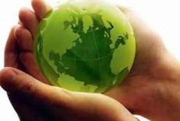 Περιφέρεια Νοτίου Αιγαίου: 5 Ιουνίου – Παγκόσμια Ημέρα Περιβάλλοντος