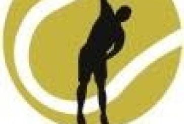 2o Οpen Περιφερειακό Πρωτάθλημα Αντισφαίρισης Νοτίου Αιγαίου στην Σύρο