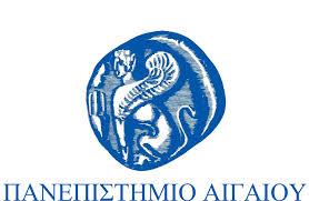 Πανεπιστήμιο Αιγαίου: Διατμηματικό μεταπτυχιακό πρόγραμμα στον τουρισμό