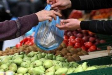 Λαϊκές αγορές και τα απογεύματα