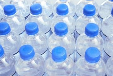 0,35 ευρώ πρέπει να αγοράζετε το νερό στα κυλικεία των πλοίων
