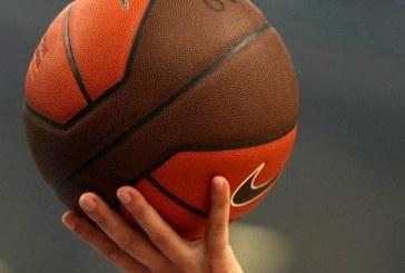 Μπάσκετ: Ιδιαίτερα δύσκολη η επιστροφή στις προπονήσεις και τους αγώνες αυτό το διάστημα