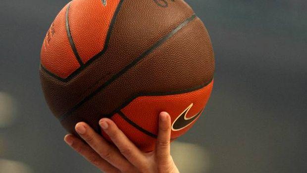 mpala+basket25811
