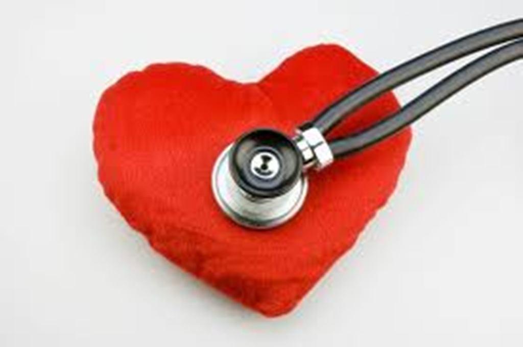 Αρρυθμίες: Τα φτερουγίσματα της καρδιάς!