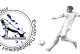 Αποτελέσματα Αγώνων ΕΠΣ Κυκλάδων: Με ήττα έκλεισε η 13η Αγωνιστική για  τον ΑΝΔΡΙΑΚΟ
