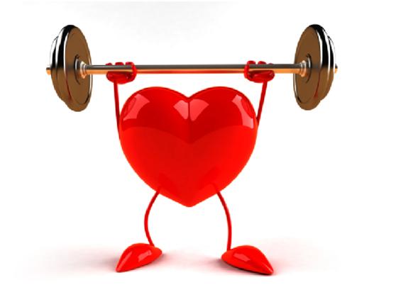 Καρδιακή Αποκατάσταση