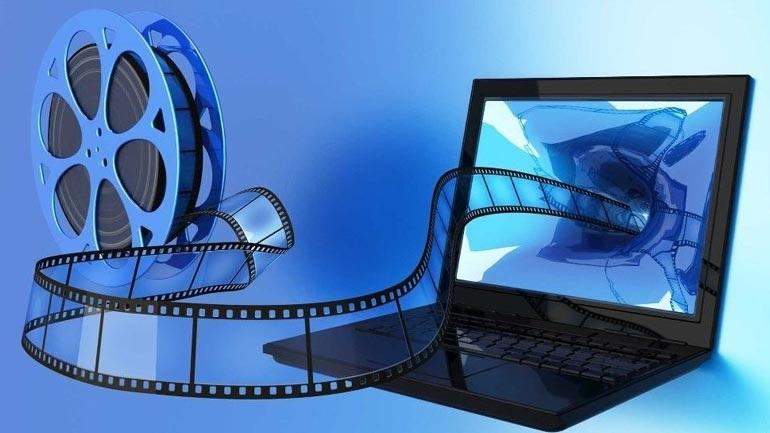 Γλυφάδα: Συνελήφθη διαχειριστής site online ταινιών