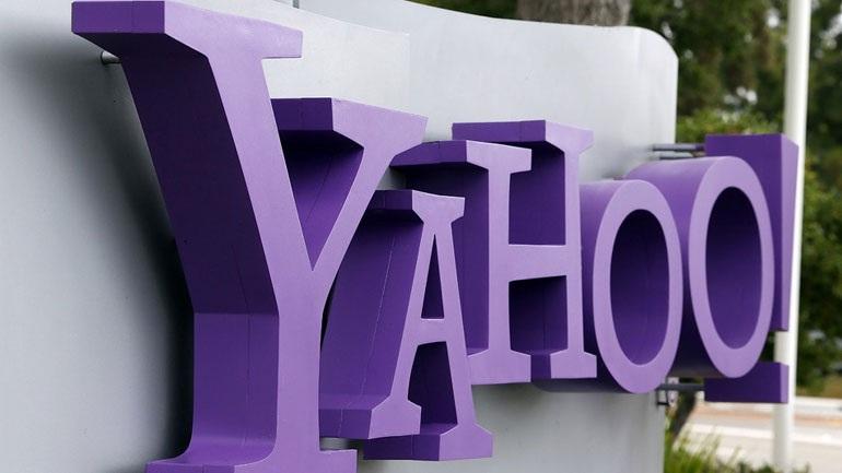 Λουκέτο στο γραφείο της στην Κίνα βάζει η Yahoo