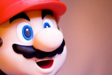Παιχνίδια για smartphone ετοιμάζει η Nintendo