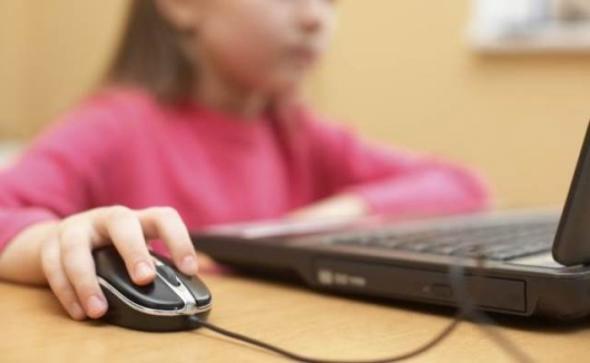 """Επιχείρηση """"Chat Scanning"""": Ο Κώδικας Επικοινωνίας των παιδόφιλων στο Διαδίκτυο"""