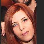 andriana_new