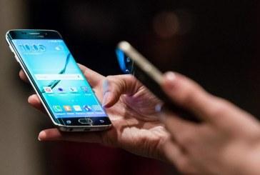 Στις 17 Απριλίου τα Samsung Galaxy S6 και Galaxy S6 edge στην Ελλάδα
