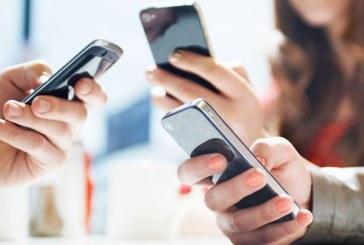 Μήπως τα «έξυπνα» κινητά μας κάνουν τεμπέληδες;