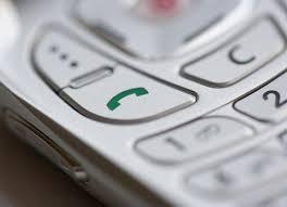 Τηλεφωνήστε στο 14541 για ενημέρωση όλων των ακτοπλοϊκών δρομολογίων