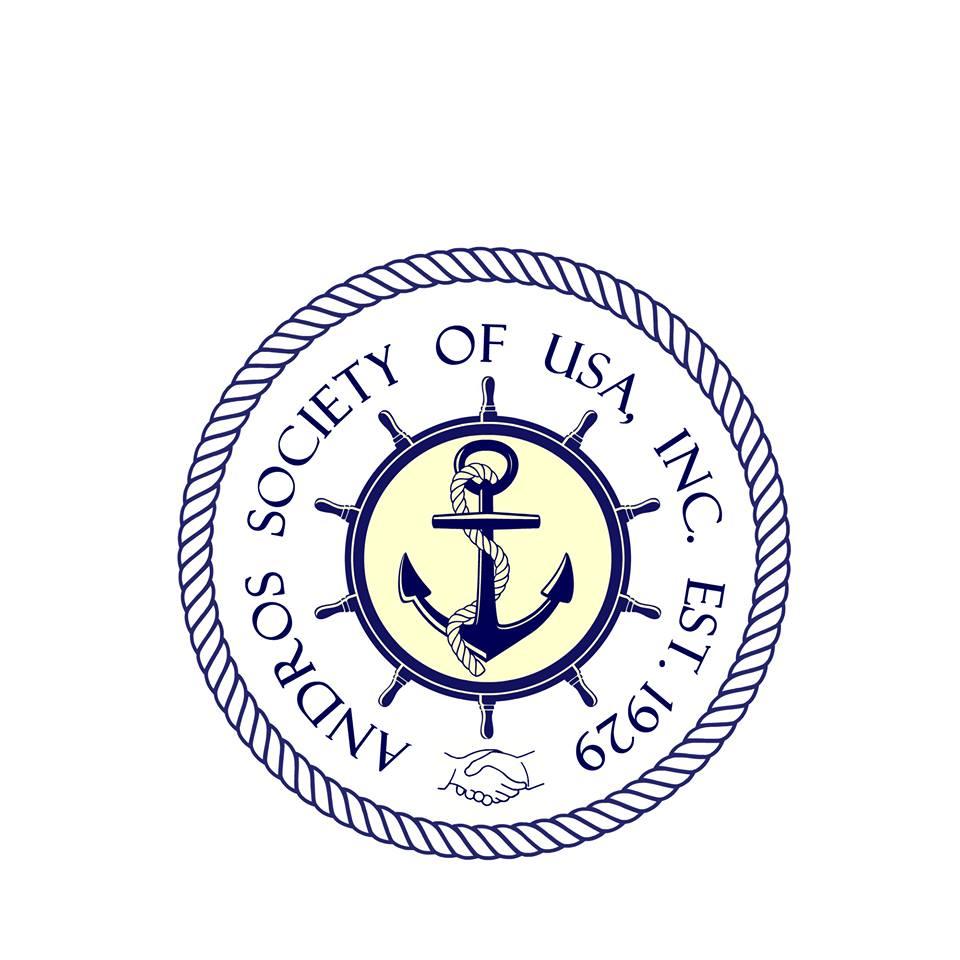 Andros Society of USA,Inc…  Ανδριώτικη Ψυχή!