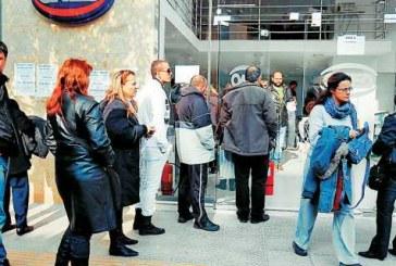 Ξεπέρασαν τις 50 χιλιάδες οι αιτήσεις στον ΟΑΕΔ για τις θέσεις κοινωφελούς εργασίας στους Δήμους