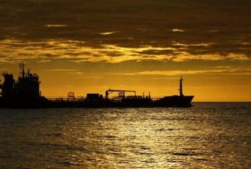 Δώδεκα σημαντικές ναυτιλιακές εταιρείες θα εγκατασταθούν στην Ελλάδα – Θέσεις εργασίας και ρευστό τα οφέλη