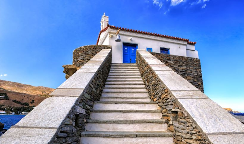 steps-leading-to-church-of-panagia
