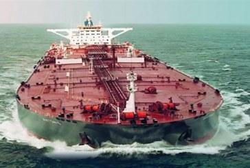 Νέα μείωση 2,4% στη δύναμη του εμπορικού στόλου