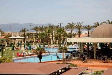 Η εφαρμογή της Airbnb «μοιράζει»… τουρίστες και διχάζει τους ξενοδόχους