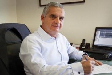 Άρθρο του Πολιτευτή Κυκλάδων κ. Γιώργου Βακόνδιου: Επί προσωπικού