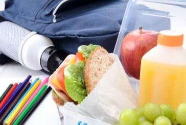 Ποια διατροφή συμβάλλει στην επιτυχία του μαθητή στις εξετάσεις;