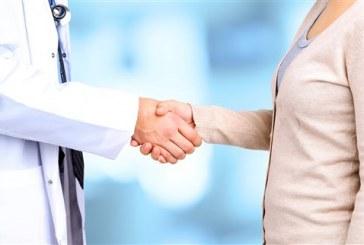 Εναλλακτική διάγνωση: Πρόγνωση του καρδιαγγειακού κινδύνου δια χειραψίας